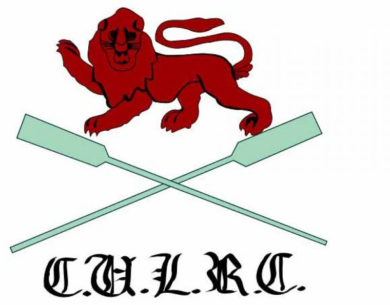 CULRC logo