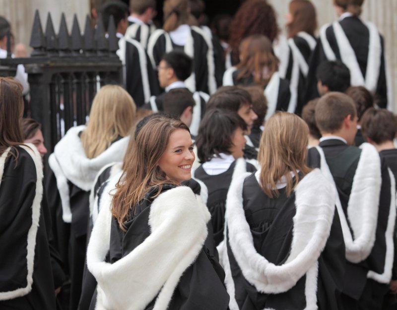 oxbridge-graduates-dating