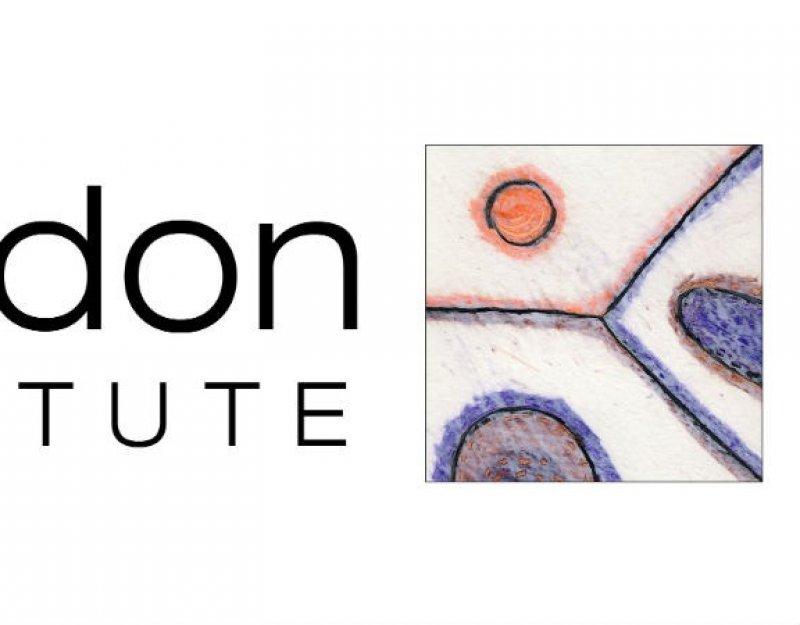 Gurdon Institute logo
