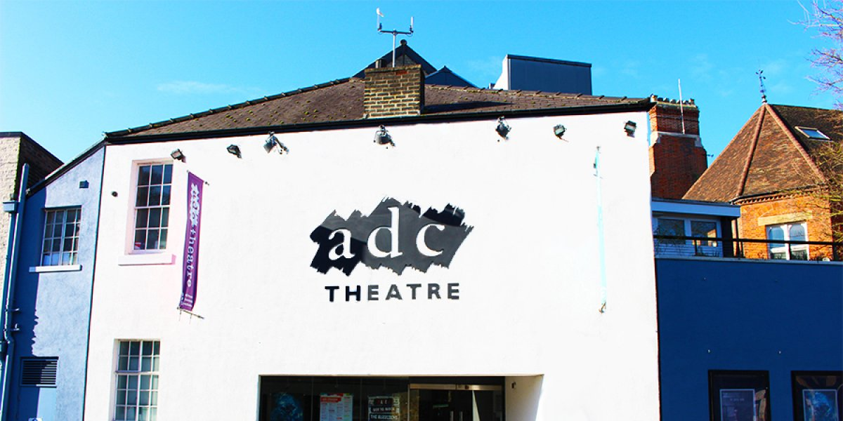 The ADC Theatre