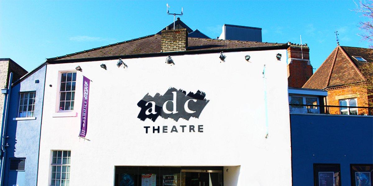 The ADC Theatre