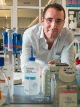 Dr Gonçalo Bernardes