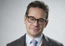 Professor Richard Gilbertson