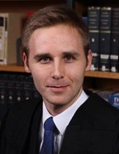 Professor Tuomas Knowles